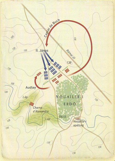 Poitiers 1356