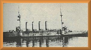 HMS Aboukir