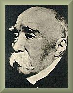 Clemenceau, Georges B.