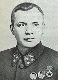 Alekszandr A. Novikov