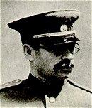 Pavel A. Rotmisztrov