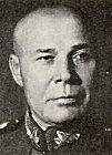 Szemjon K. Tyimosenko