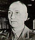 Nyikolaj Ny. Voronov
