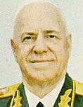 Georgij K. Zsukov